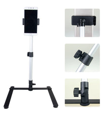 Ball Head Copy Stand Macro Photography For Compact Camera