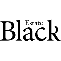 Tasting No. 27: Black Estate - 5:00pm