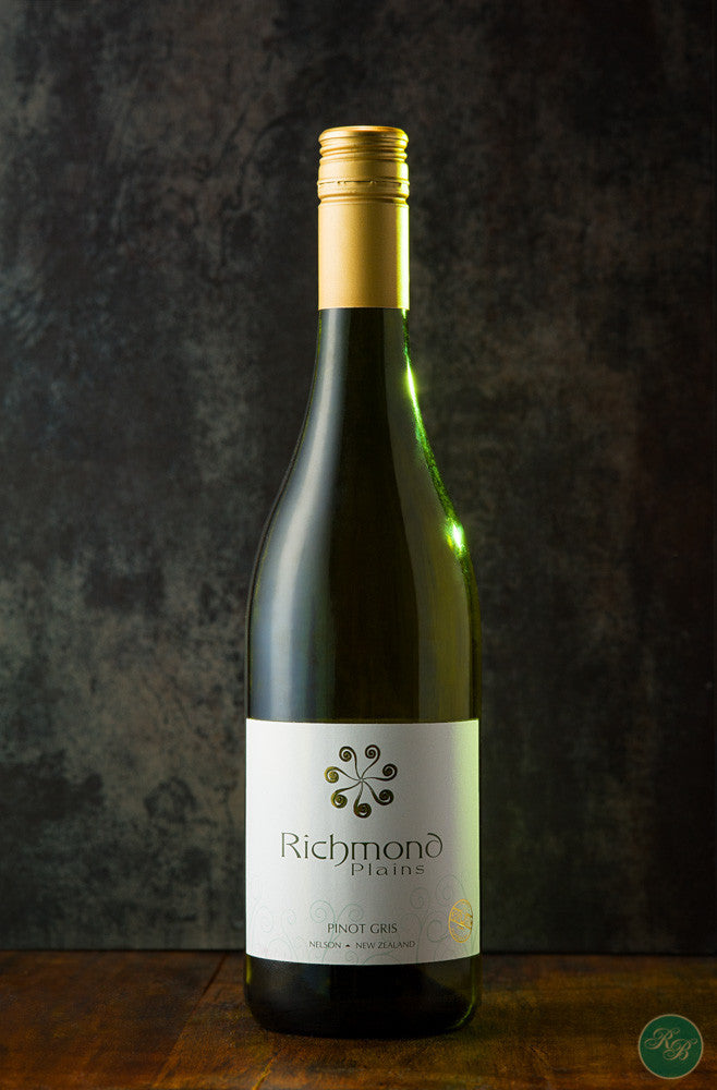 Richmond Plains Pinot Gris
