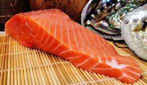New Zealand Ora King Salmon 500g