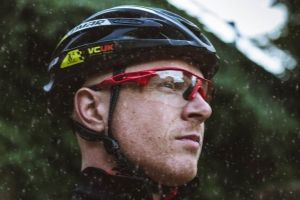 VeloChampion Sunglasses Winter Benefits of Wearing Clear Yellow Lenses
