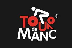 VELOCHAMPION ANNOUNCES PARTNERSHIP WITH TOUR DE MANC SPORTIVE FOR A SECOND YEAR RUNNING