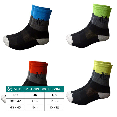 VeloChampion-vc-core-socks-3pack-size-guide