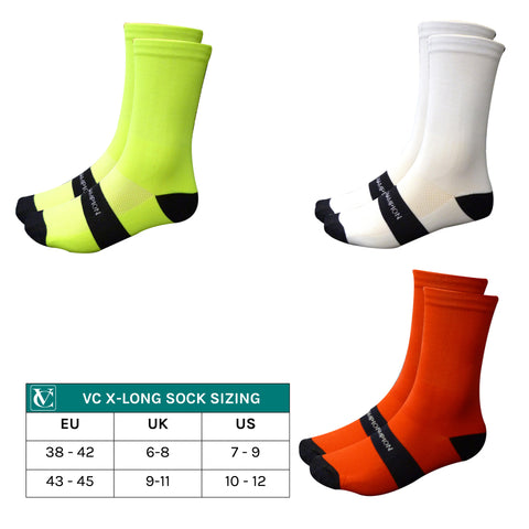 VeloChampion-vc-xtra-long-socks-3pack-size-guide