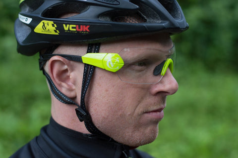 velochampion-sunglasses-blog-clear-lenses
