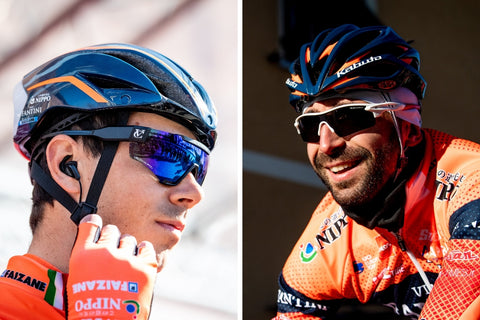 velochampion-sunglasses-blog-smoke-revo-mirror-lenses