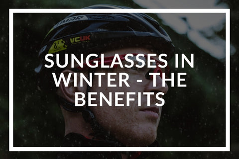 velochampion-how-sunglasses-can-benefit-you-in-the-winter