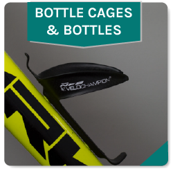 bottle-cages-bottles