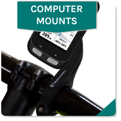 velochampion-computer-mounts