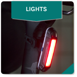 velochampion-lights