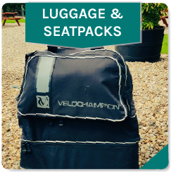velochampion-luggage-seatpacks
