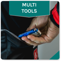velochampion-multi-tools