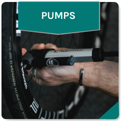 velochampion-pumps