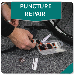 velochampion-puncture-repair