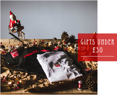 velochampion-christmas-gift-guide-gifts-under-50