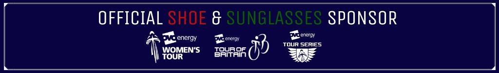 tob-velochampion-shoe-sunglasses-sponsor