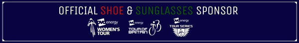 Tour-of-Britain-veloChampion-sunglasses-sponsor