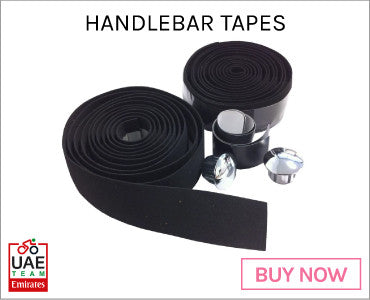 handlebar tapes