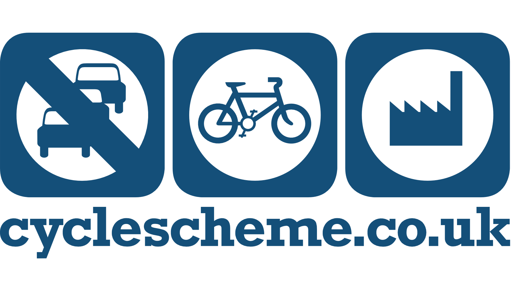 VeloChampion-cyclescheme