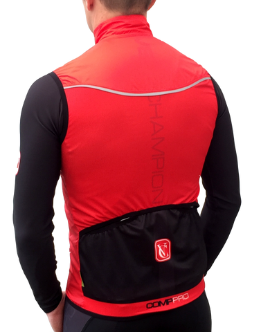 red-gilet-vc-comp-pro