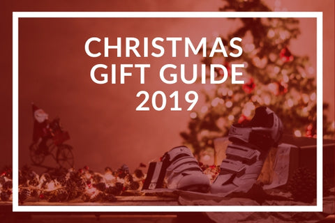 velochampion-christmas-gift-guide-2019-blog