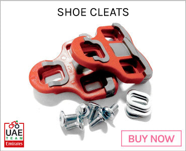 shoe cleats