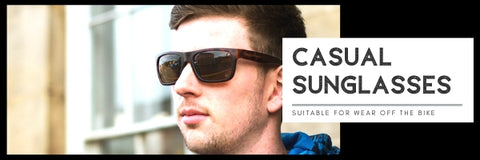 velochampion-casual-sunglasses