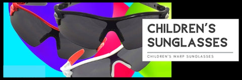 velochampion-childrens-sunglasses