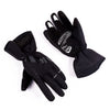 VeloChampion-VC-comp-pro-winter-cycling-gloves