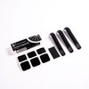 VeloChampion-glueless-puncture-repair-kit-adhesive-patches