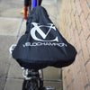 VeloChampion-Waterproof-Seat-Cover-For-Road-MTB