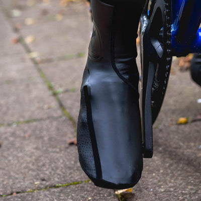VeloChampion-Overshoes-Aerodynamic-Windproof