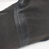 VeloChampion-Overshoes-Fleece-Lining-Waterproof-Tape