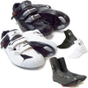 VELOCHAMPION Elite Shoe Gift Pack