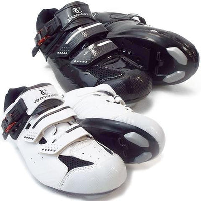 VELOCHAMPION Elite Shoe Gift Pack - Velochampion