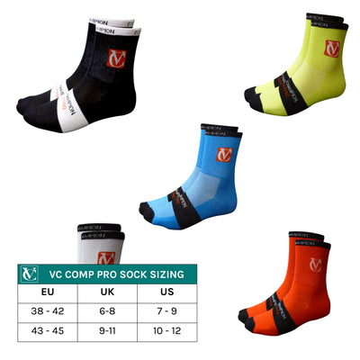 VeloChampion-vc-comp-pro-socks-3pack-size-guide