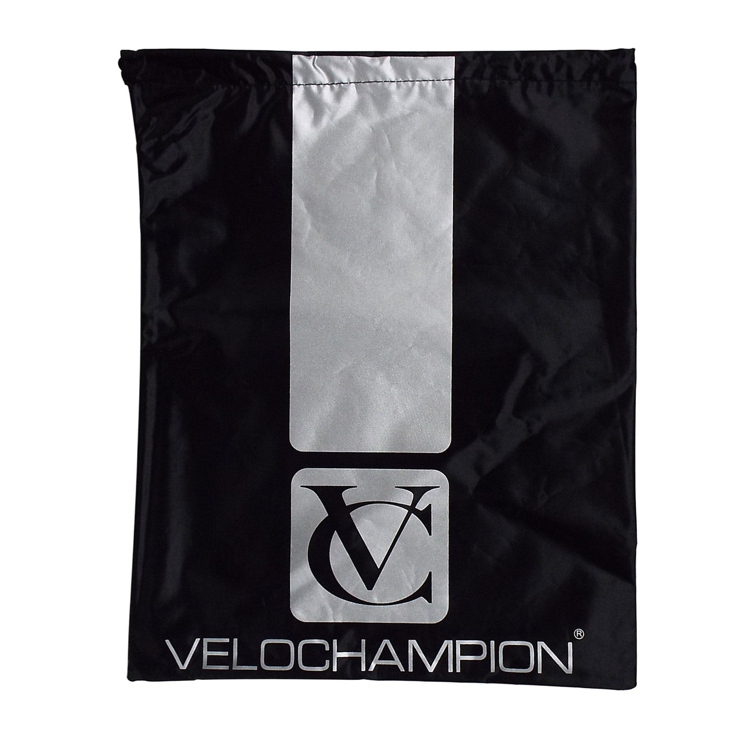 Velochampion Soft Shoe/Gym Drawstring Bag - Velochampion