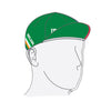 VeloChampion Ireland Cycling Euro Cap - Velochampion