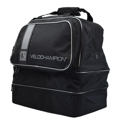 VeloChampion World Cup Bike Kit Holdall - Velochampion