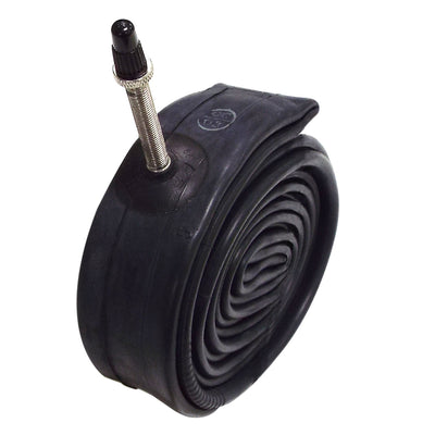 Road Inner tube700x35/43 Presta 48mm valve - Velochampion