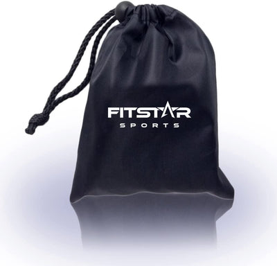 Fitstar-Sports-Resistance-Bands-Bag