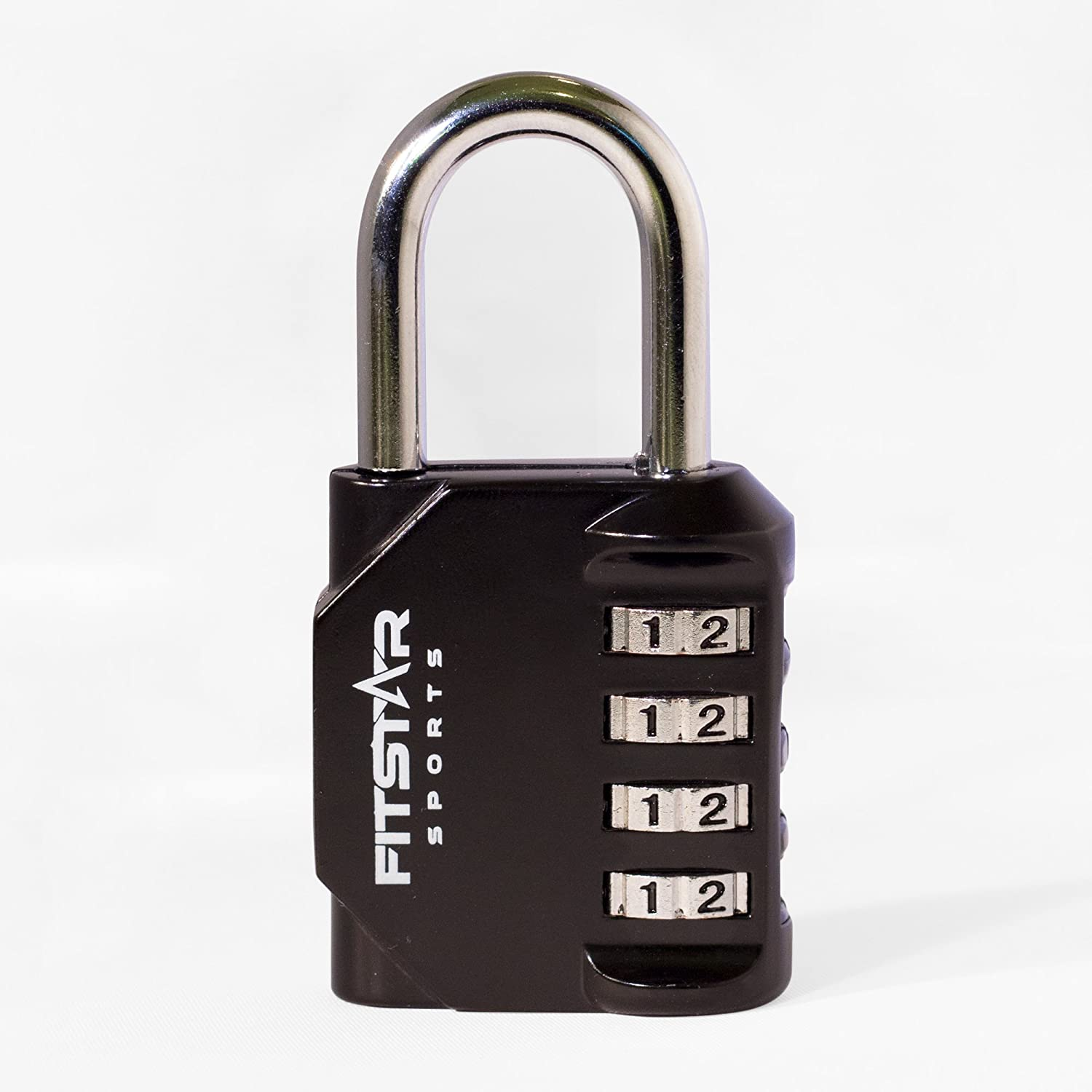Fitstar-Sports-4digit-Combination-Lock