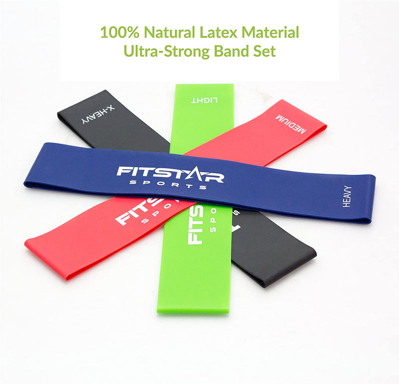 Fitstar-Sports-Resistance-Bands5