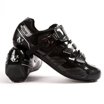 VC Elite Road Cycling shoes
