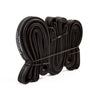 Butyl Road Bike Inner Tube 700x18/25C Presta (multi valve length)