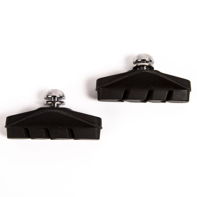 Easy to install - Road Calliper Brake Pads (pair)