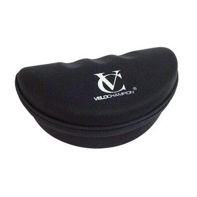 VeloChampion-Tour-Of-Britain-Missile-Sunglasses-Hard-Case