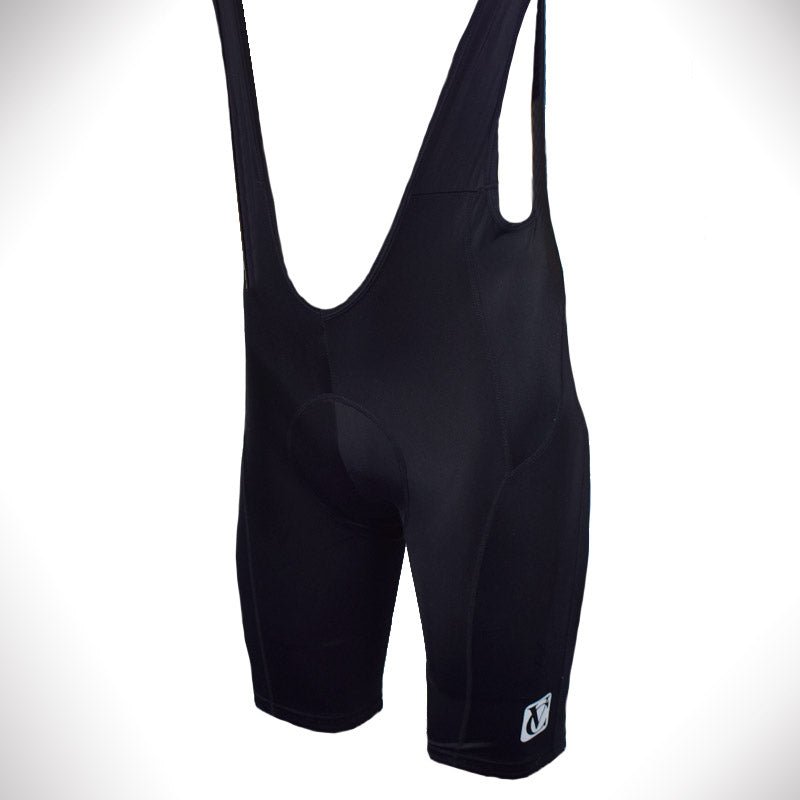 VeloChampion Men's Classic EVO Bib Shorts - Velochampion