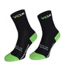 VCUK Socks - 2 colours available - Velochampion