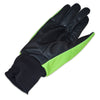 VCUK Gloves - Velochampion